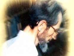 Mustafa Necati Bursalı vefat etti