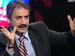 Gazeteci Mehmet Faraç emniyette
