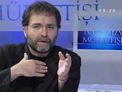 Yeni Şafak Ahmet Hakan'a ne dedi?