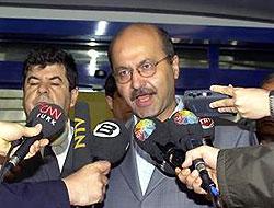 Barzani hükümeti kurma görevini Berham Salih'e verdi