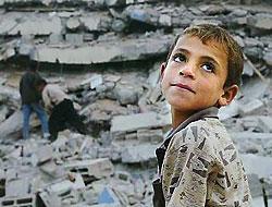 Endonezya depremi dünyada riski artırır!