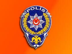 ÖSYM, Polis Akademisi sınavlarını iptal etti