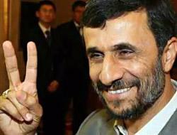 İran seçimlerini gazeteci ordusu izleyecek