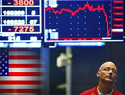 Kriz 100 Yıllık Bankaları Vurdu