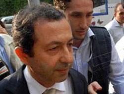 Garipoğlu ailesine TMSF baskını!