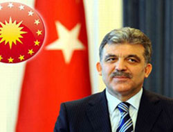 Ankara'da Konuşulan Çankaya senaryoları