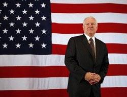 Gates: ABD, Afganistan'da kalacak