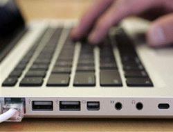800 bin işletme internetten uzak