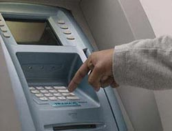 Ortak ATM'nin vatandaşa bedeli