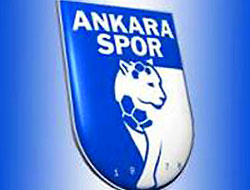 Ankara Resmen Küme Düştü