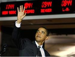 Obama'dan Talabani'ye güvence