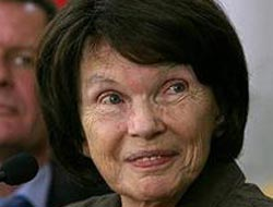 "Mitterrand : ""Kürdistan ikinci vatanım''"