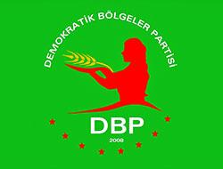 DBP: Kışanak tutuklanmadı, bizden kaynaklı bir yanlışlık oldu