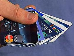 Kredi kartı borçlarında patlama!