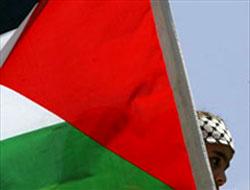 Filistin Uzlaşma Görüşmeleri Çıkmazda