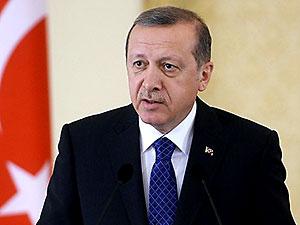 Cumhurbaşkanı Erdoğan'dan Baykal'a ziyaret