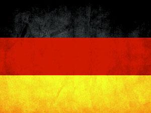 Almanya, Kayseri'deki bombalı saldırıyı kınadı