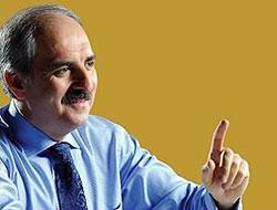 """SP'den Ermeni protokolüne tepki: """"Yazıklar olsun"""""""