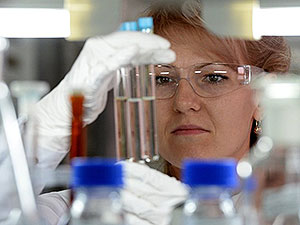 Kemik iliği kanseri hastalarına umut