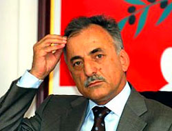 Murat Karayalçın: Artık CHP'deyim