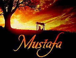 Mustafa filmi bugün Kanal D'de