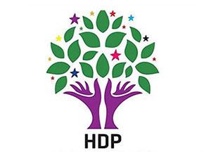 19 HDP'li vekile yeni fezleke hazırlandı