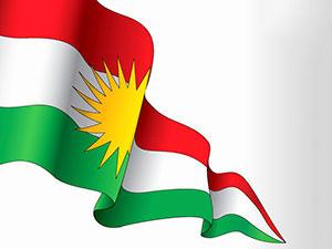 İki ülke daha Kürdistan'da temsilcilik açacak