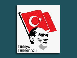 Özkök Hürriyet'in sloganını kaldıracak mı?