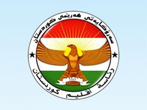 Kürdistan Başkanlığından ABD'ye yanıt