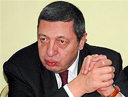 Erdoğan'dan MHP'li Bölükbaşı'na dava