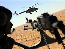 Japonya Afganistan'dan askerlerini çekiyor