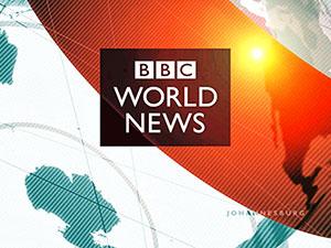 'Irak güçleri Musul'a girdi' iddiası