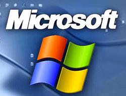 Microsoft'tan çok önemli uyarı!
