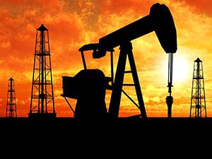 Petrol fiyatları yüzde 8 arttı