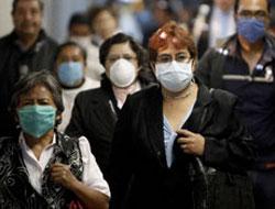 Domuz gribi aşısı riskli bulunuyor