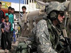Saddam sonrası Irak: 85 bin ölü