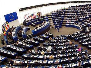 Avrupa Parlamentosu'nda Türkiye oylaması bugün
