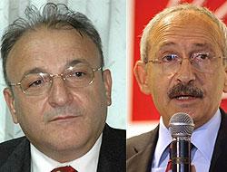 """CHP ve MHP'den """"Plan"""" Değerlendirmesi"""