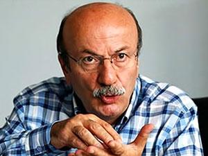 Bekaroğlu: Muhalefet 'terör' parantezine alınıyor