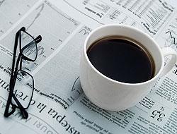 Le Monde: Anlaşma kızgınlıkları unutturmuyor