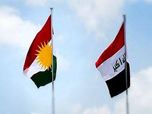 Kürdistan Bağdat'ın tüm taleplerini reddetti