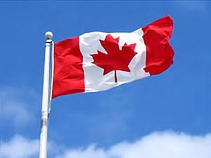 Kanada: Kürtlere yardım etmekten gurur duyuyoruz