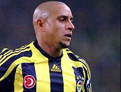 Roberto Carlos'a yeni talip!