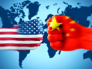 Çin: ABD savaş gemisi kara sularımızı ihlal etti