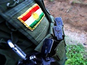 IŞİD, Tuzhurmatu'da Peşmerge'ye saldırdı