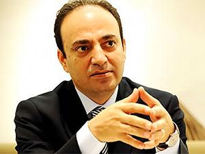HDP: Bağımsızlık referandumunu destekliyoruz