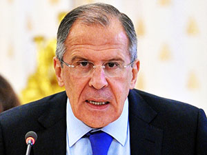 Rusya'dan Musul uyarısı: Askeri karar alırız