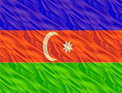 Azerbaycan'dan Türkiye'ye Nota!