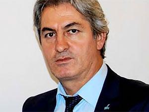 HDP Milletvekili Lezgin Botan serbest bırakıldı