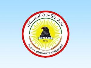 KDP: Bağdat sözünü tutmayacak